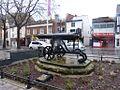 Maidstone Cannon 3 (15672409024).jpg