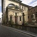 Mailand, Biblioteca Ambrosiana.jpg