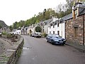 Main Road, Plockton - geograph.org.uk - 93930.jpg
