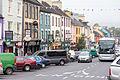 Main Street in Kenmare.jpg