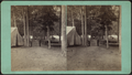Main entrance, Trenton Camp Ground, by Doonan & Co..png