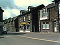 Main village street - geograph.org.uk - 564941.jpg