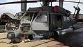 Maintenance on a Sikorsky HH-60G Pave Hawk (120620-F-KH715-002).jpg