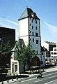 Mainz, der Eisenturm.jpg