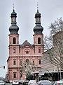 Mainz 30.03.2013 - panoramio (51).jpg