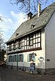 Mainz Bretzenheim Rathaus 20120110.jpg