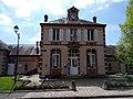Mairie Saint-Piat.jpg