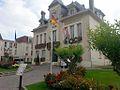 Mairie de Deuil-La Barre (95170).jpg