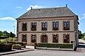 Mairie de Gauville.jpg