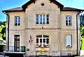 Mairie de Rosureux.jpg