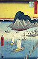 Maisaka- Ferry Boats off Imagire (5758957765).jpg
