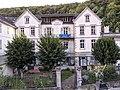 Maison de retraite, Plombières-les-Bains.jpg