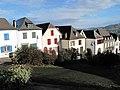 Maisons de la Haute-Ville.jpg