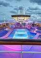 Majesty of The Seas Pool Deck.jpg