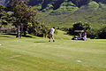 Makaha Resort Golf Club (5889050730).jpg