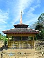 Makam Penghulu Rasyid.jpg