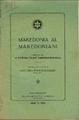 Makedonia al Makedoniani 1917.png