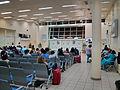 Malabo SSG Airport Departure Zone.jpg