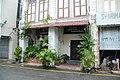 Malacca, Malaysia - panoramio (4).jpg