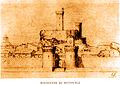 Malaucène au XIVe s.jpg