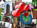 Malayalees-love-wikimedia.jpg