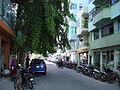 Male street.jpg