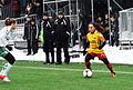 Malin Diaz v Hammarby.jpg