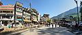 Mall Road - Manali 2014-05-10 2222-2225 Compress.JPG