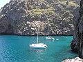 Mallorca - panoramio - Erika Gašparová (8).jpg