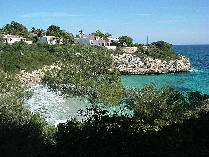 File:Mallorca CalaAnguila.JPG