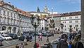 Malostranské náměstí (Prague) 01(js).jpg
