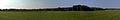 Malscher Aue Panorama.jpg