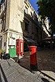 Malta - Valletta - Republic Street - View on St. John's Square.jpg