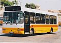 Malta bus (FBY 742).jpg
