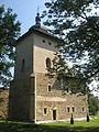 Manastirea Probota29.jpg