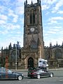 ManchesterCathedral.jpg