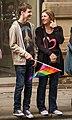 Manchester Pride 2013 (9582885741).jpg