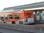 Manchester Silver Line Station 9.jpg