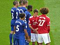 Manchester United v Everton, 17 September 2017 (39).jpg
