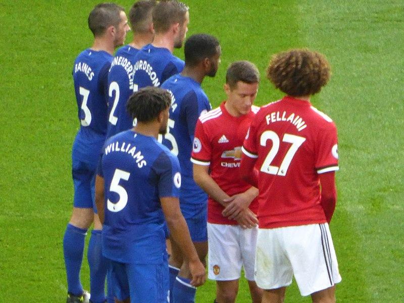 File:Manchester United v Everton, 17 September 2017 (39).jpg