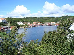 Mandal, Norway - panoramio - Basia5 (1).jpg
