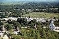 Mandalay-Hill-60-Kuthodaw-Pagode-gje.jpg