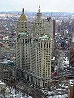 Manhattan Municipal Building by David Shankbone edited-1.jpg