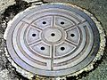Manhole.cover.in.kesennuma.city.jpg