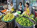Mani Sithu Market (41753285090).jpg