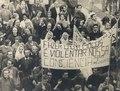 Manifestação estudantil contra a Ditadura Militar 707.tif