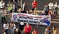 Manifestación -OrgulloLGTB Asturias 2015 (19497811382).jpg
