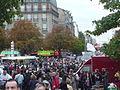 Manifestation contre la réforme des retraites, Paris 2 octobre 2010 (23).jpg