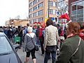 Manifestation du 14 avril 2012 a Montreal - 06.jpg