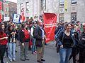 Manifestation du 14 avril 2012 a Montreal - 27.jpg